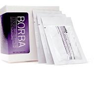 BORBA Age-Defying Aqualess Crystalline (7 Day)